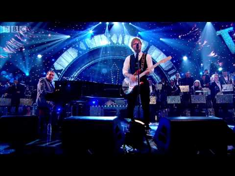 Tekst piosenki Ed Sheeran - Master Blaster po polsku