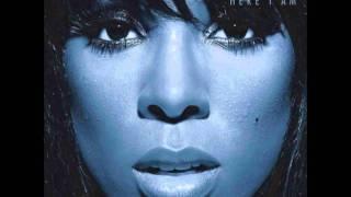 Kelly Rowland - Feelin Me Right Now - Here I Am (HQ)