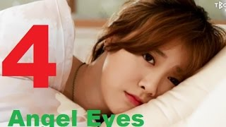 Video Eng Sub Angel Eyes Ep 4 HD345646457456456656 MP3, 3GP, MP4, WEBM, AVI, FLV Januari 2018