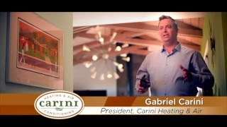 Video Carini Heating & Air Commercial San Diego 30 Seconds MP3, 3GP, MP4, WEBM, AVI, FLV Juni 2018
