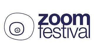 Zoom Festival 2016