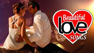 Beautiful Love Songs Of 70s 80s 90s -  Best Romantic Love Songs Of All Time