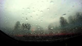 5. Grand-Am Rolex Series GoPro In-car rain race @ Watkins Glen W/ Eric Lux & Michael Marsal