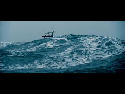 Oceans (Clip 'Weathering the Storm')
