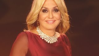 Sahneh Music Video Googoosh