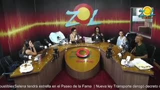 """Viena González y Orestes Amador presenta la obra """"Frankenstein"""" en el Teatro Guloya"""