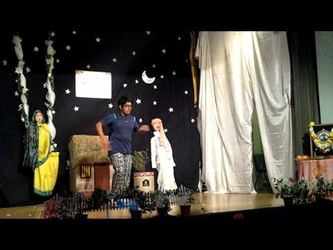 Video Shreyas dance in London raja parba 2015 download in MP3, 3GP, MP4, WEBM, AVI, FLV January 2017