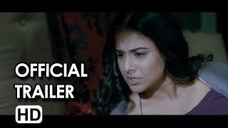 Nonton Shaadi Ke Side Effects Theatrical Trailer  2014  Hd Film Subtitle Indonesia Streaming Movie Download