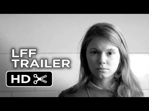 Ida (Festival Trailer)