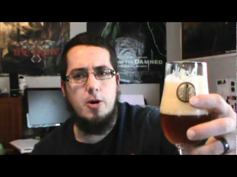 Boulevard Brewing Co Smokestack series Double Wide IPA Mediocre Beer Reviews and Awesome Brews #118