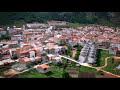 Sierra Cazorla, Segura y Las Villas