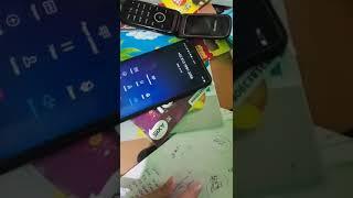 Video Contoh penipuan minta kode verivikasi telegram... MP3, 3GP, MP4, WEBM, AVI, FLV September 2019