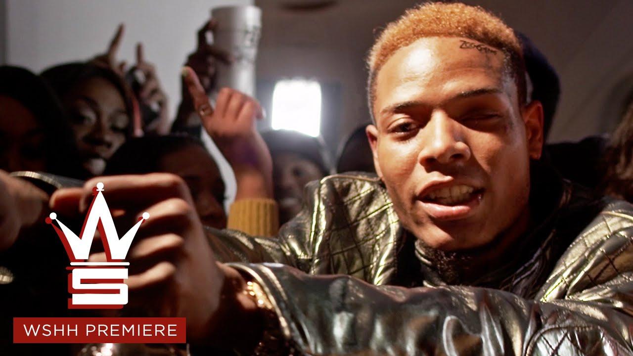 Fetty Wap – 679 (Ft. Remy Boyz) (Video)