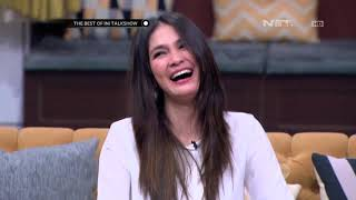 Video The Best of Ini Talk Show- Andre Tetap Juara Tiru Gaya Jeremy Teti MP3, 3GP, MP4, WEBM, AVI, FLV Desember 2018