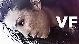 Nonton Rupture Bande Annonce Vf  Noomi Rapace    2017  Film Subtitle Indonesia Streaming Movie Download