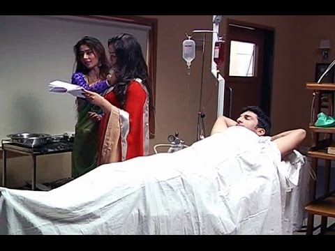 Video Sasural Simar Ka 24th March 2015 Full Episode | Nagin Kills Roli | Behind The Scene download in MP3, 3GP, MP4, WEBM, AVI, FLV January 2017