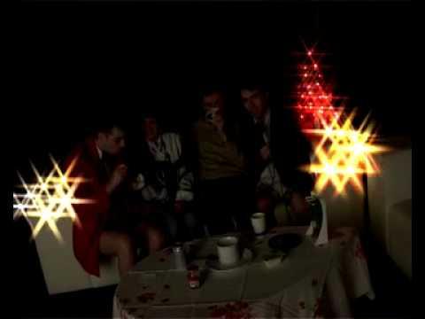 Kabaret Cegła - Kein Problem [08] (Święta)