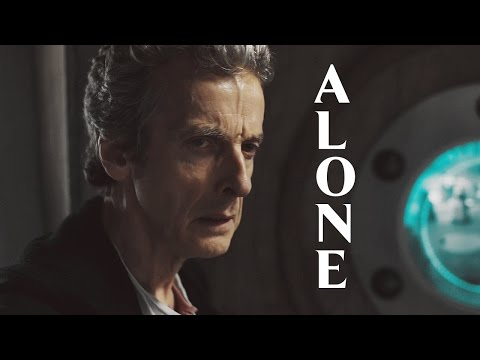 Doctor Who | Alone