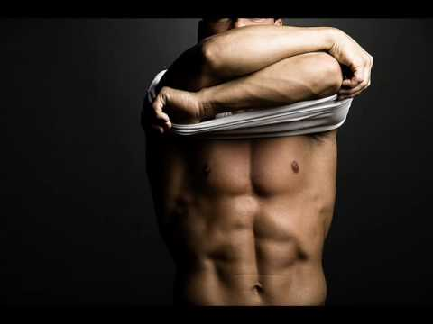 Beginner Body Building Routines