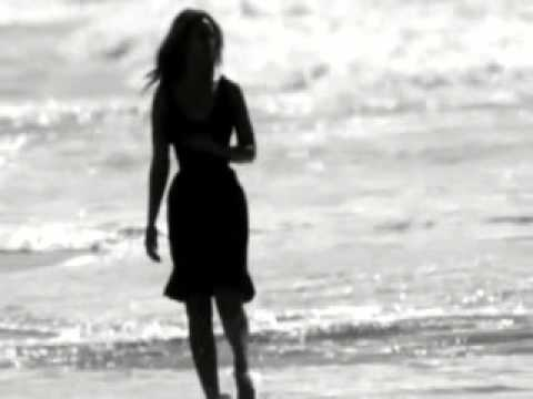Beyonce - I Miss You (Music Video) (видео)