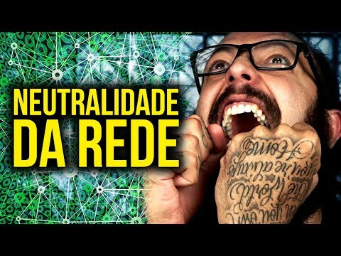 DEU MUITO RUIM (видео)