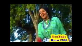 Amharic Music New-መላኩ ደሴ