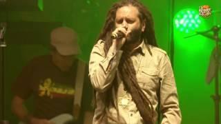 Download lagu Live Alborosie Reggae Sun Ska 2016 Mp3