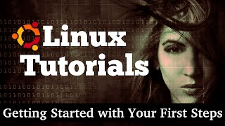 Video First Steps Getting Started Tutorial for Beginners | Introduction to Ubuntu 16 04 MP3, 3GP, MP4, WEBM, AVI, FLV Juni 2018