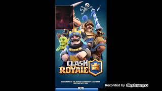 Video Parte 4 Clash royale MP3, 3GP, MP4, WEBM, AVI, FLV November 2017