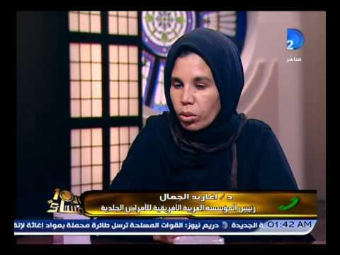 المرأة التي القت أبناءها بالشارع:  السبب مش لاقين نأكل