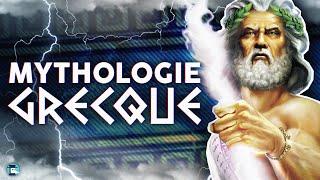 Video Greek Mythology MP3, 3GP, MP4, WEBM, AVI, FLV Mei 2018