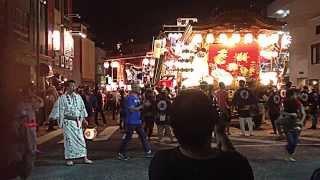 Kumagaya Japan  city photos : Uchiwa Matsuri (Fan Festival) in Kumagaya, Japan; July 20th, 2013.