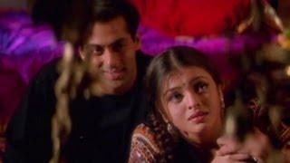 Salman Khan&Aishwarya Rai in Love - Hum Dil De Chuke Sanam