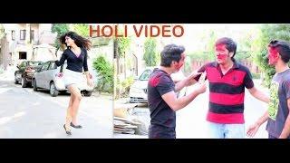 Video RealShit- | Bura Mat Mano Holi Hai | MP3, 3GP, MP4, WEBM, AVI, FLV Oktober 2017