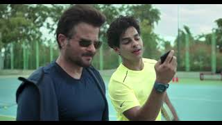Sunte Ja | What's the score? | Marathi | Spotify India