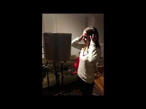 Youtube Video ELXr-JE1AAE