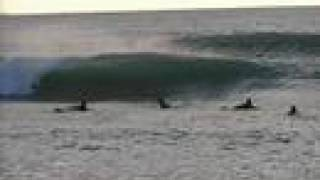 Quiberon France  city images : SPOTS DE LA PRESQU'ILE DE QUIBERON BRETAGNE FRANCE SURFING by gumgum