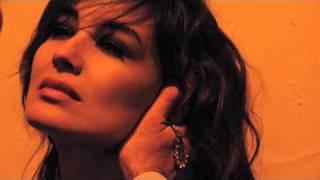 GONE / Berenice Marlohe / Skyfall
