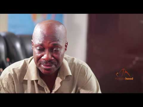 Freezing Point - Season 2 - Episode 9 - Nollywood Latest 2017 Movie
