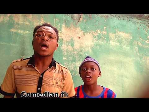 Comedy, Comedy, Comedy, Comedy latest Emmanuella, mark Angel 2018