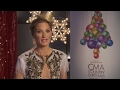 Frosty the Snowman | CMA Country Christmas 2015 | CMA