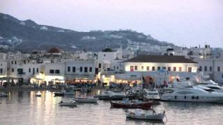 Iraklia (Cyclades) Greece  city photos gallery : Cyclades Islands - Holidays in Greece - NetFerry.com