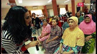 Video Tak Hanya Jadi Pebisnis, Ala Alatas Gemar Berbagi di Panti Jompo Part 03 - Jakarta Socialite 11/08 MP3, 3GP, MP4, WEBM, AVI, FLV November 2018