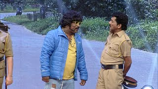 Video #ThakarppanComedy l Click to watch full episode on www.mazhavilmanorama.com ..! l Mazhavil Manorama MP3, 3GP, MP4, WEBM, AVI, FLV Desember 2018