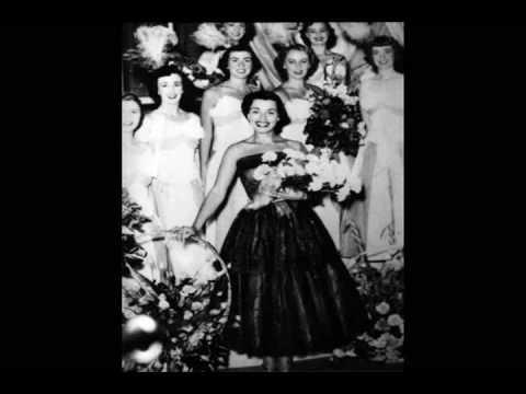 Tekst piosenki Kay Starr - Side By Side po polsku