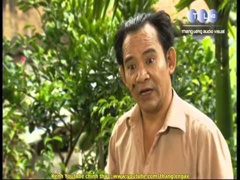 Tỷ Phú Văn Lang - phim hài tết 2013