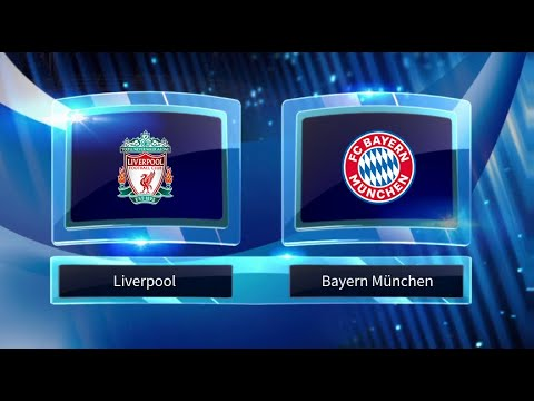 Liverpool Vs Bayern München Predictions & Preview | Champions League 19/02/19