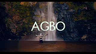 E L  Lomi    Agbo  Official Music Video