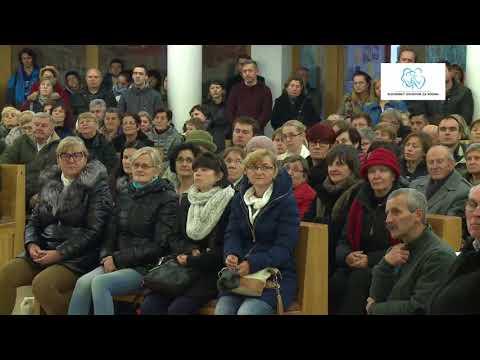 Kuffa a Chromík – o Istanbulskom dohovore – Nitra