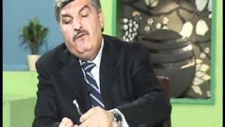 ما تريد معرفته عن علاج البدانة /د فؤاد الاحدب